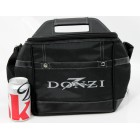 Donzi Precision Cooler