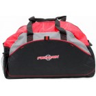 Fountain Duffel Bag