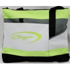 Baja Advantage Tote Bag