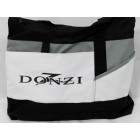 Donzi Advantage Tote Bag