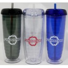 Fountain 20oz Cool Cup
