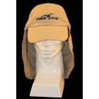 Proline Extreme Outdoor Hat