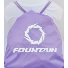 Fountain Boat Pack