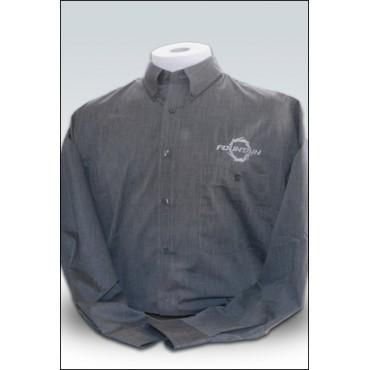 SALE SALE!!!   Mens Long Sleeve Dress Shirt