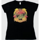 Baja Ladies Outlaw T-Shirt
