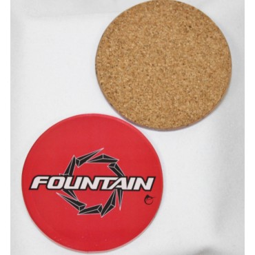 Fountain Coaster