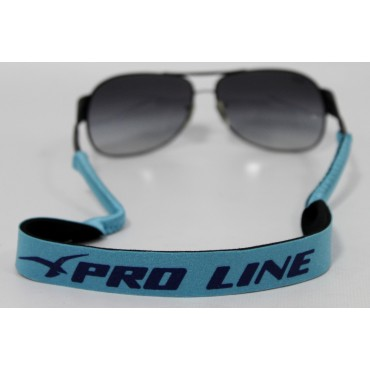 Proline Croakies