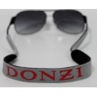 Donzi Croakies