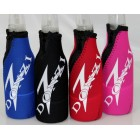 Donzi Cyklone Bottle Koozie