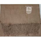 Donzi Bamboo Dream Throw