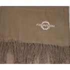Fountain Bamboo Dream Throw