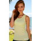 Fountain Sunlight Tank Top