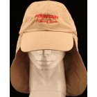 Fountain Extreme Outdoor Hat