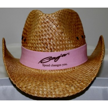 Womens Baja Cowboy Hats