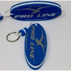 Proline Key Chain Floatie
