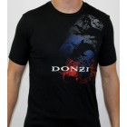 Donzi Dressy Fashion Fit T-Shirt