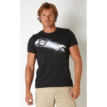 Fountain Black Ice T-Shirt