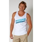 Fountain Mens Tank Top