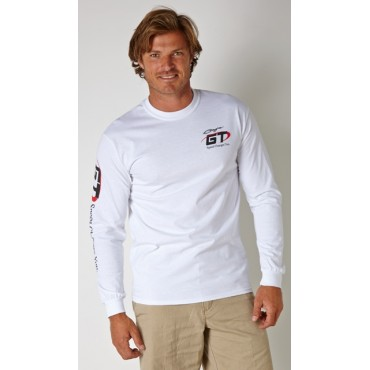 Baja GT Long Sleeve Shirt
