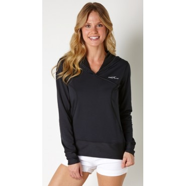 Limited Edition: Ladies  ProlineThermal Pullover