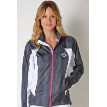 Fountain Ladies WindBreaker