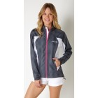 Limited Edition: Ladies Baja Wind Breaker