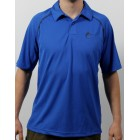 OBS CoolFit Men's Polo