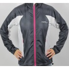 Limited Edition: Proline Ladies Wind Breakers