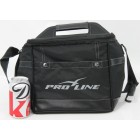 Proline Precision Cooler