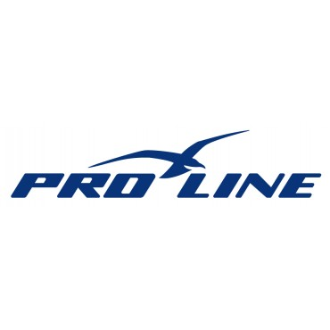 "Proline Decals (12"" x 2.6"")"